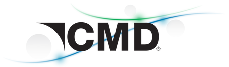 CMD Logo for light background_24 in.png