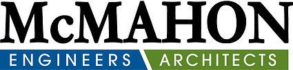 McMahonEA-300dpi Logo.jpg
