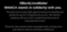 MAIACA_Black_Live_Matters-4.png