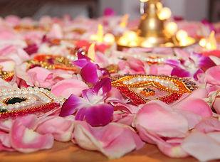 Diwali_2018_MAICA.jpg