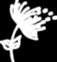 White Logomark Flipped.png
