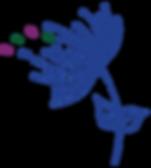 Blue-Logomark.png