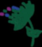 Green-Logomark.png