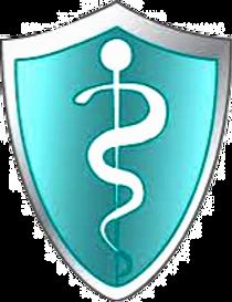 HEALTH%252520CARE%252520SHIELD_edited_ed