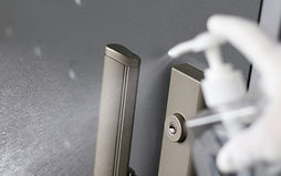 Sanitation DOOR.jpg