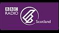 BBC Radio Scotland.png