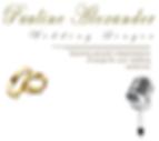 Wedding Singer Services.png