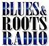 Blues & Roots Radio.webp