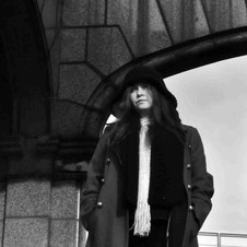 Archway - Pauline Alexander.jpg