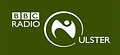 BBC Radio Ulster.png
