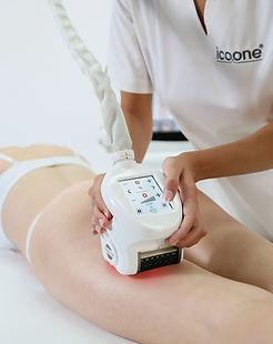 Treatment_Robosolo_laser_closeup.jpg