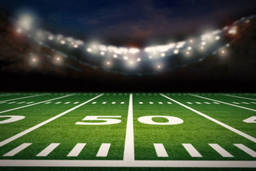 american-football-field-background_77181