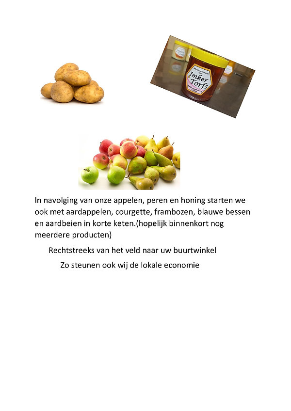 In-navolging-van-onze-appelen.jpg