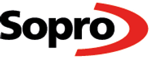 sopro_logo.png