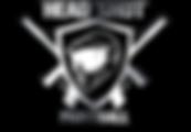 logo_metal_bez_tła_silver2.png