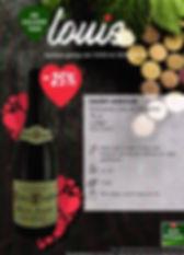 wijn-2.jpg