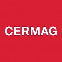 CroppedImage214214-Logo-Cermag-CMYK-kopi