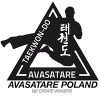 avasatare.png