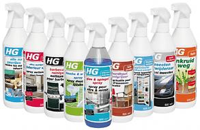 hg-producten.png