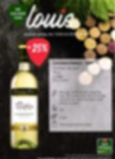 wijn-3.jpg