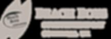 BeachBoys-Constantine-Logo-cornwall.png