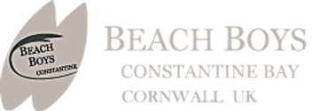 BeachBoys-Constantine-Logo-cornwall.png