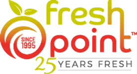 freshpoint-r-228.png