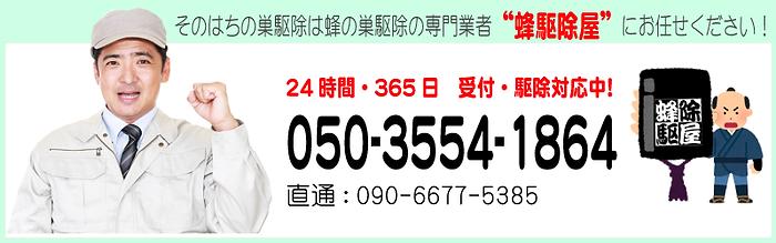 コールアクション.png