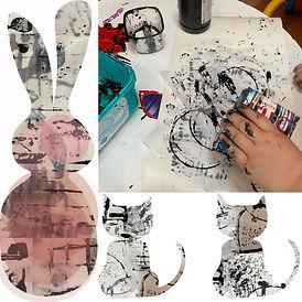 bunny process.JPG