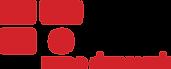 MinoDanmark_Logo.png