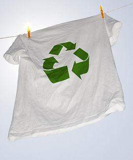 Recylced T-Shirt.jpg