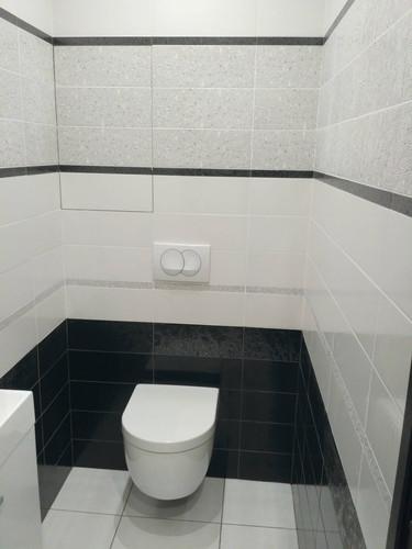 ванна8.jpg