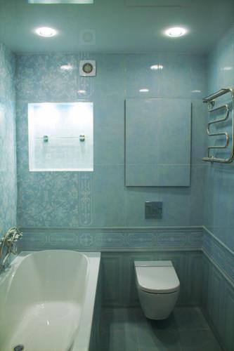 ванна1.jpg