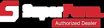 SuperForm-Authorized-Dealer-Logo.png
