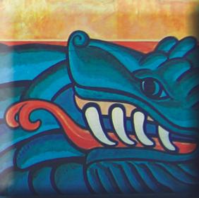 dragon_tile.tif