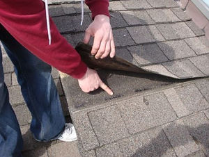 Roof-Inspection-Tucson-AZ.jpg