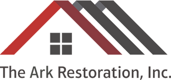 Logo_nobg_edited.png
