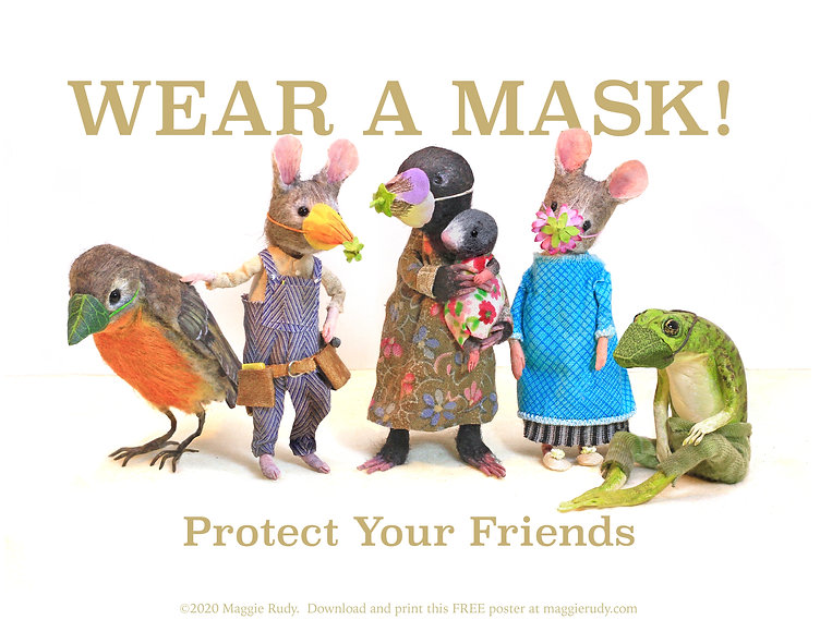 WEAR A MASK-English  copy.jpg