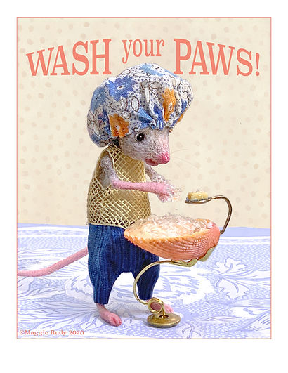 Wash your paws!mini.jpeg