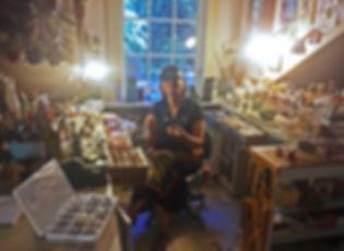 maggie in studio.jpg
