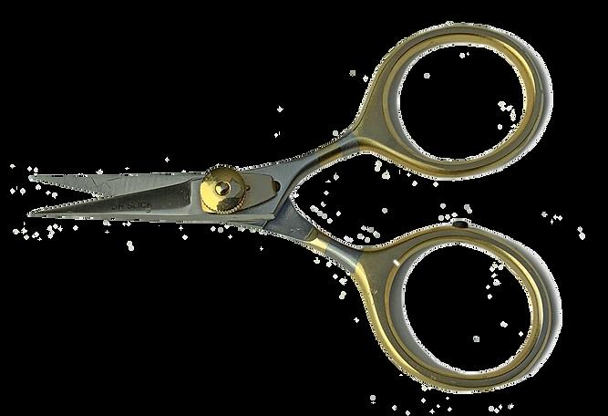 scissors1.png