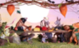 web banquet.jpg