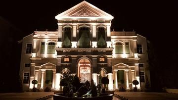 The Edison Penang
