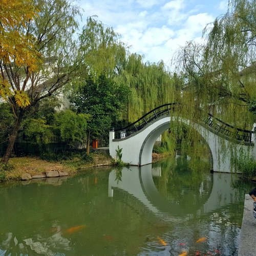 LCO Reviews Banyan Tree Hangzhou