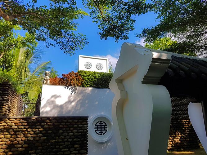 Shortlisted - InterContinental Danang Sun Peninsula Resort