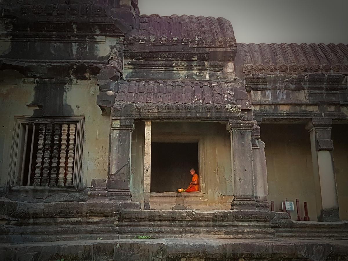 LCO Destinations - Siem Reap