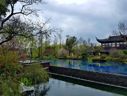 Four Season Hangzhou