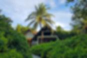 Landaa Giravaaru beach villa.jpg