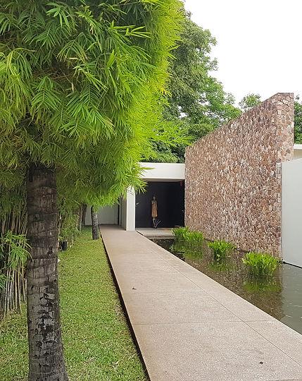 Siem Reap Best Hotels