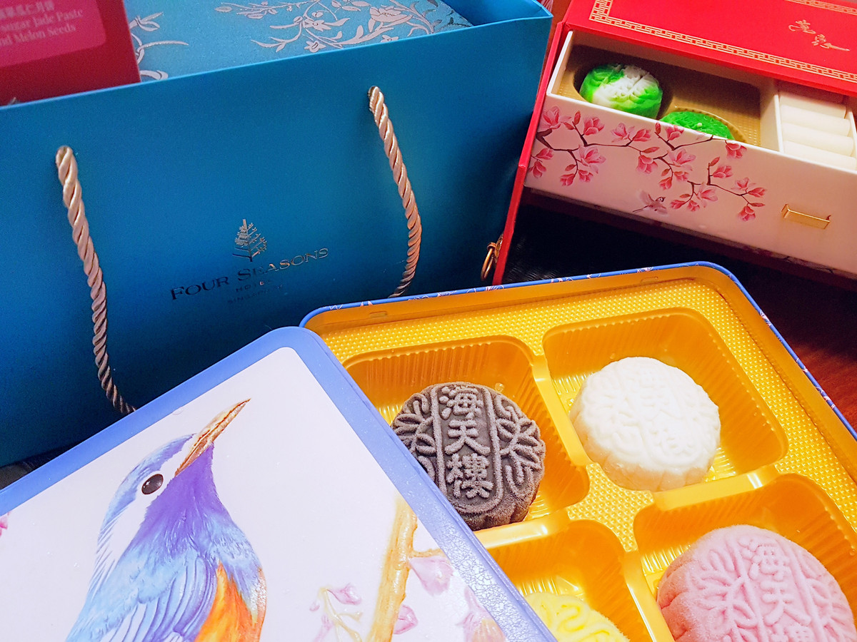 LCO Features - Mooncake Festival 2019